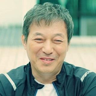 kpopdrama.info 韓国ドラマ テンポガールズ