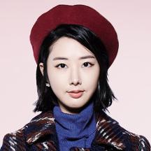 kpopdrama.info 韓国ドラマ TV小説 私の心の花の雨
