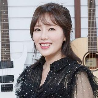 kpopdrama.info 韓国ドラマ チャダレ夫人の愛