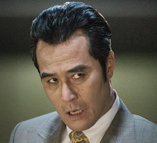 kpopdrama.info 韓国ドラマ 無法弁護士