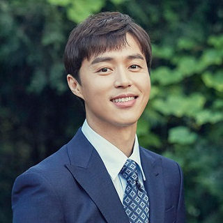 kpopdrama.info 韓国ドラマ 愛はビューティフル、人生はワンダフル