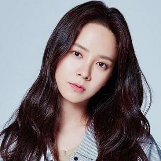 kpopdrama.info 韓国ドラマ ラブリー・ホラーブリー