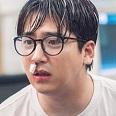 kpopdrama.info 韓国ドラマ 僕を溶かしてくれ