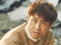 kpopdrama.info 韓国ドラマ ミッシングナイン