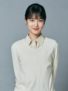 kpopdrama.info 韓国ドラマ 場合の数