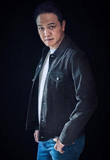 kpopdrama.info 韓国ドラマ ミス・マ、復讐の女神