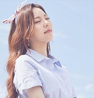 kpopdrama.info 韓国ドラマ やきもき
