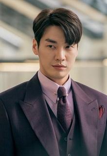 kpopdrama.info 韓国ドラマ 初対面で愛します