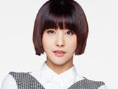 kpopdrama.info 韓国ドラマ Oh my Venus
