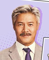 kpopdrama.info 韓国ドラマ 安いです 千里馬マート