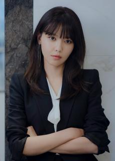 kpopdrama.info 韓国ドラマ それでも僕らは走り続ける