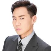 kpopdrama.info 韓国ドラマ 仮面