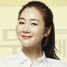 kpopdrama.info 韓国ドラマ 2度目の二十歳