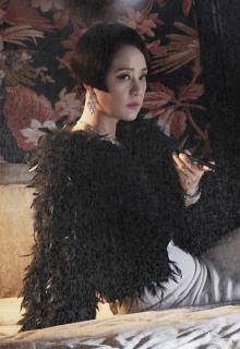 ドラマ ブティック 韓国 シークレット 韓ドラ・シークレットブティック(31話~32話(最終回))のあらすじ感想【復讐の果てに】