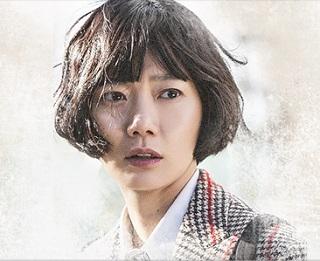 kpopdrama.info 韓国ドラマ 秘密の森