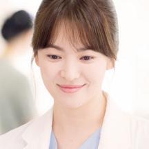 kpopdrama.info 韓国ドラマ 太陽の末裔