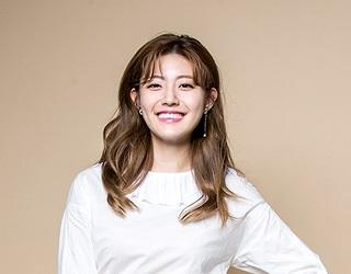 kpopdrama.info 韓国ドラマ 怪しいパートナー