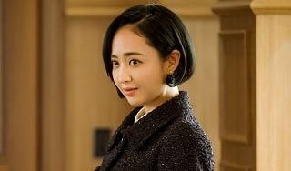 kpopdrama.info 韓国ドラマ 悪魔判事