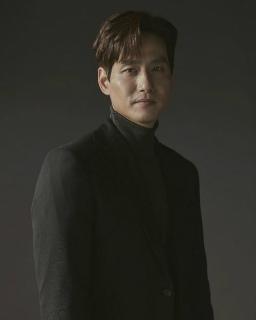 kpopdrama.info 韓国ドラマ 夫婦の世界