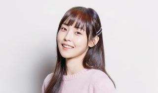 kpopdrama.info 韓国ドラマ 花様年華-人生が花になる瞬間