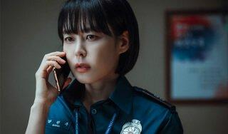 kpopdrama.info 韓国ドラマ ボイス4