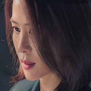 kpopdrama.info 韓国ドラマ WATCHER