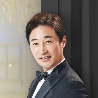 kpopdrama.info 韓国ドラマ 結婚作詞 離婚作曲