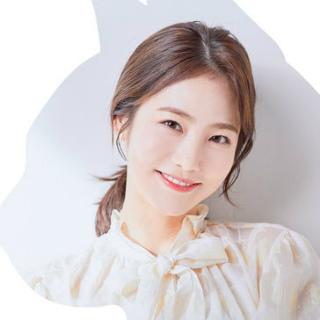 kpopdrama.info 韓国ドラマ おかえり