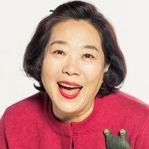 kpopdrama.info 韓国ドラマ そう、そういうことさ