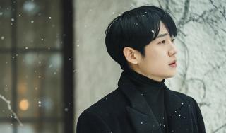 kpopdrama.info 韓国ドラマ 半分の半分