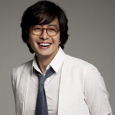kpopdrama.info ペ・ヨンジュン(Bae YongJoon)