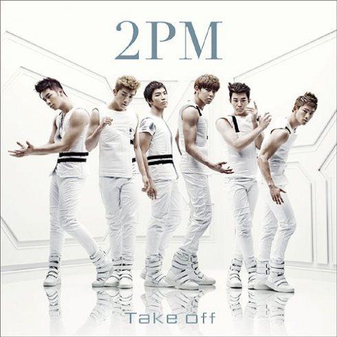 kpopdrama.info 2PM