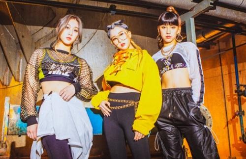 kpopdrama.info K-POP 3YE
