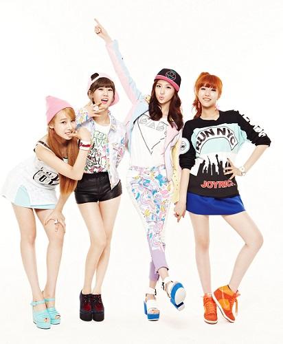 kpopdrama.info K-POP BESTie