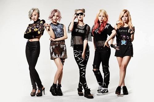 kpopdrama.info K-POP A.KOR
