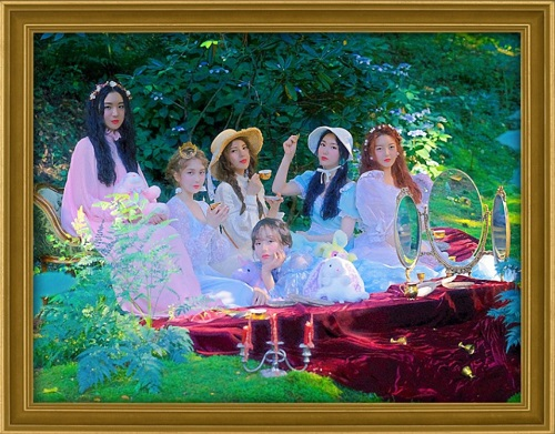 kpopdrama.info K-POP ARIAZ