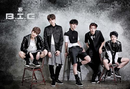 kpopdrama.info K-POP B.I.G