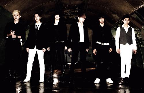 kpopdrama.info K-POP C-CLOWN