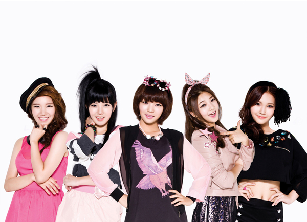 kpopdrama.info K-POP C-REAL