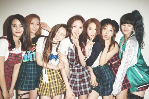 kpopdrama.info K-POP CLC