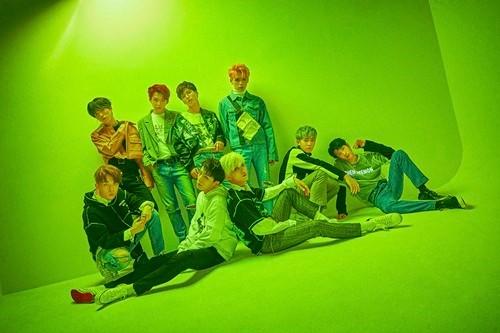 kpopdrama.info K-POP D-CRUNCH