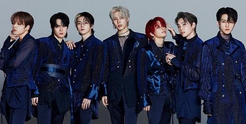 kpopdrama.info K-POP E'LAST