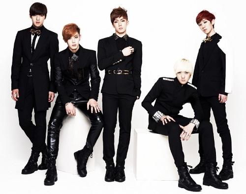 kpopdrama.info K-POP EXCITE
