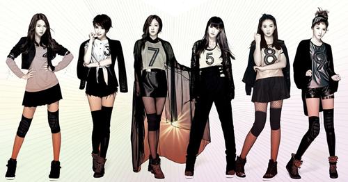 kpopdrama.info K-POP FIESTAR