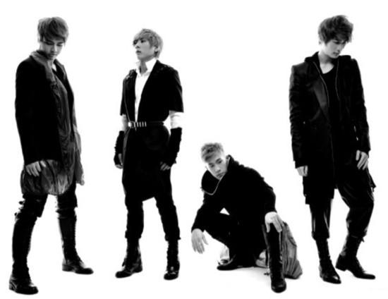 kpopdrama.info K-POP F.I.X