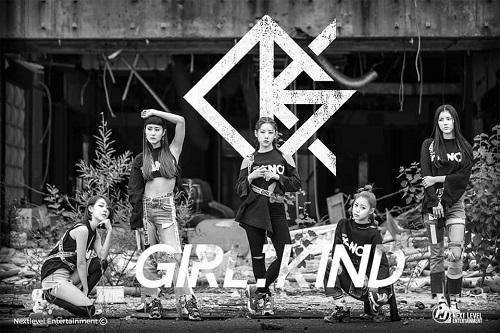 kpopdrama.info K-POP GIRLKIND
