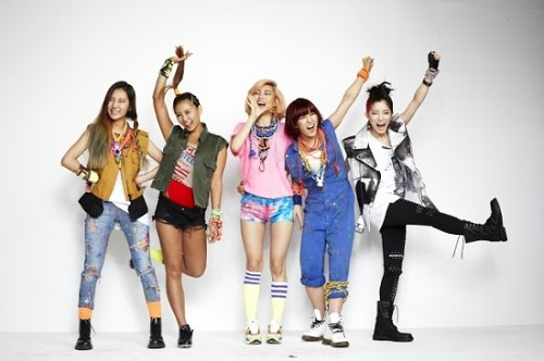 kpopdrama.info K-POP GLAM