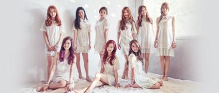 kpopdrama.info K-POP gugudan