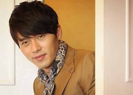 kpopdrama.info ヒョンビン(Hyun Bin)