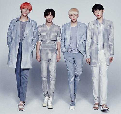 kpopdrama.info K-POP HeartB